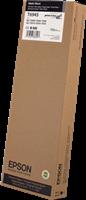 Epson Tintenpatrone Mattschwarz C13T694500 T6945 700ml