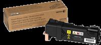 Xerox Toner gelb 106R01596 ~2500 Seiten hohe Kapazität