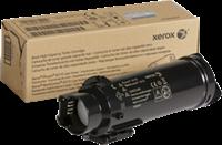 Xerox Toner Schwarz 106R03480 ~5500 Seiten