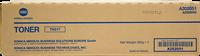 Konica Minolta Toner schwarz A202051 TN217 ~17500 Seiten