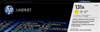 HP Toner gelb CF212A 131A ~1800 Seiten