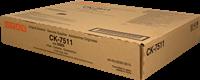 Utax Toner schwarz CK-7511 623510010 ~35000 Seiten Copy Kit