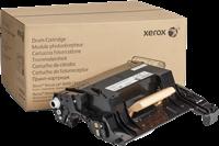 Xerox Bildtrommel Schwarz 101R00582 ~60000 Seiten