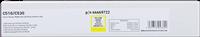 OKI Toner gelb 44469722 ~5000 Seiten