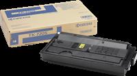 Kyocera Toner schwarz TK-7205 1T02NL0NL0 ~35000 Seiten