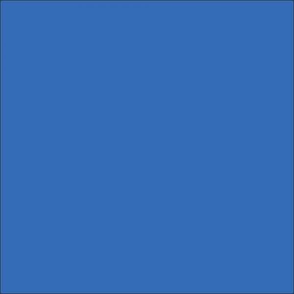 FONDALE CARTA BD PHOTO BLUE / CHROMA KEY 2,7x11m