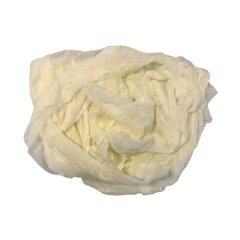 Miglior prezzo Newborn Cheese Vanilla Icecream VICC -