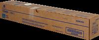 Konica Minolta Toner cyan A33K450 TN321 ~25000 Seiten