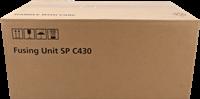 Ricoh Fixiereinheit 406667 ~120000 Seiten