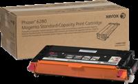 Xerox Toner Magenta 106R01389 ~2200 Seiten