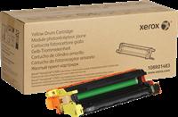 Xerox Bildtrommel Gelb 108R01483 ~40000 Seiten