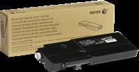 Xerox Toner Schwarz 106R03516 ~5000 Seiten