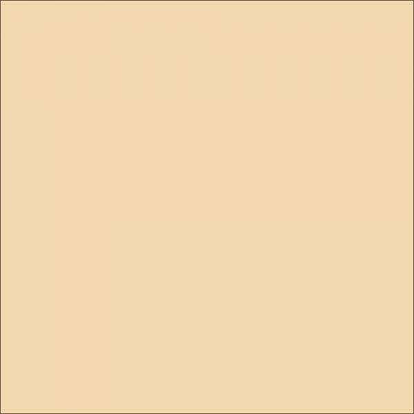 FONDALE CARTA BD FLAME PONGEE / CIPRIA TONO CALDO 2,7x11m