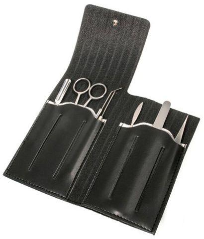 Miglior prezzo Bresser Microscope Dissecting Kit Steel -