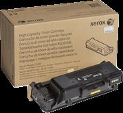 Xerox Toner Schwarz 106R03622 ~8000 Seiten