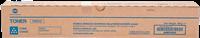 Konica Minolta Toner Cyan A8K3450 TN-221C ~21000 Seiten
