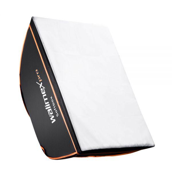Walimex pro Softbox OL 50x70cm Walimex pro & K