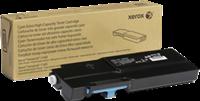 Xerox Toner Cyan 106R03530 ~8000 Seiten