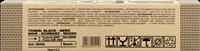 Olivetti Toner schwarz B0446 ~15000 Seiten