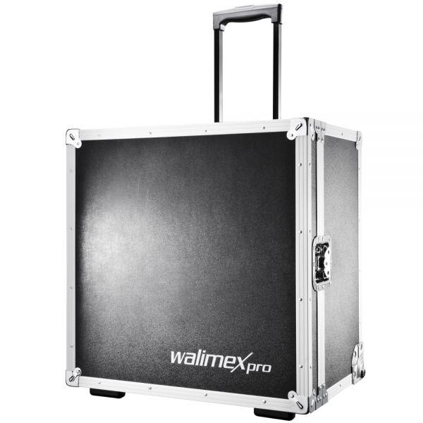 Miglior prezzo walimex pro Equipment and Studio Case -