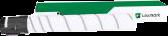 Lexmark Toner Schwarz 54G0H00 ~32500 Seiten