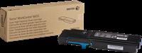 Xerox Toner cyan 106R02744 ~7500 Seiten