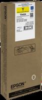 Epson Tintenpatrone Gelb C13T945440 T9454 ~5000 Seiten 38.1ml