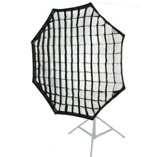 Walimex pro Octagon SB PLUS ?200cm Hensel EH