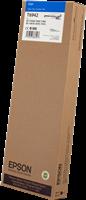 Epson Tintenpatrone cyan C13T694200 T6942 700ml