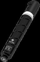 Canon Toner schwarz 034bk 9454B001 ~12000 Seiten
