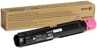 Xerox Toner Magenta 106R03739 ~16500 Seiten extra hohe Kapazität