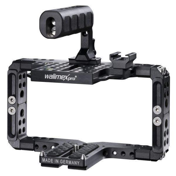 Miglior prezzo walimex pro Aptaris Universal Frame -