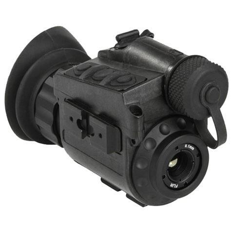 FLIR Breach PTQ136 Wärmebildkamera