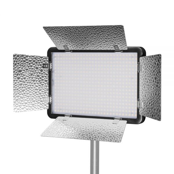 Walimex pro LED Versalight 500 Daylight