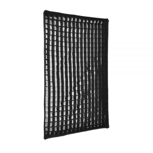 Walimex pro Grid für Schirmsoftbox 60x90cm