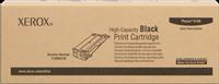 Xerox Toner schwarz 113R00726 ~8000 Seiten hohe Kapazität