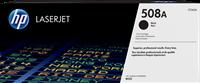 HP Toner schwarz CF360A 508A ~6000 Seiten