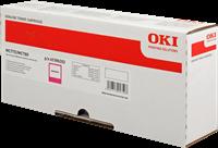 OKI Toner magenta 45396202 ~11500 Seiten