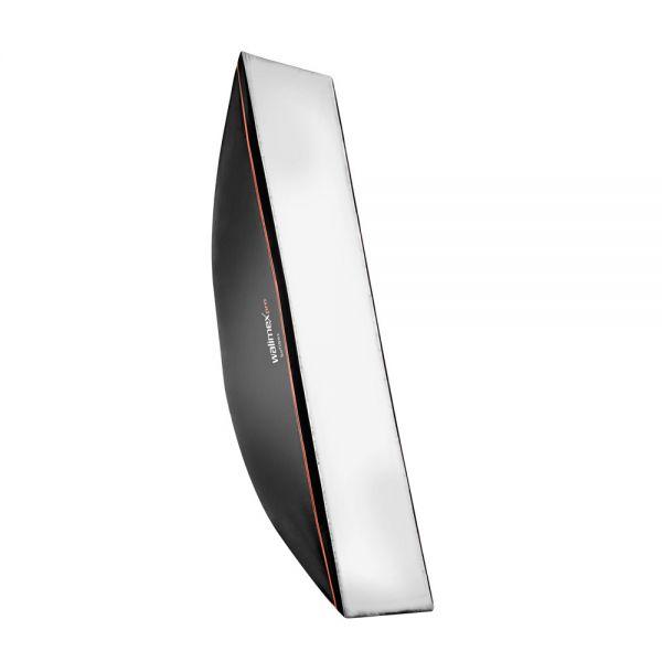 Miglior prezzo WALIMEX PRO SOFTBOX OL 22X90CM BALCAR