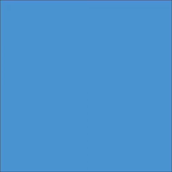 FONDALE CARTA BD BLUE PATRIOT / BLU SCURO 2,7x11m