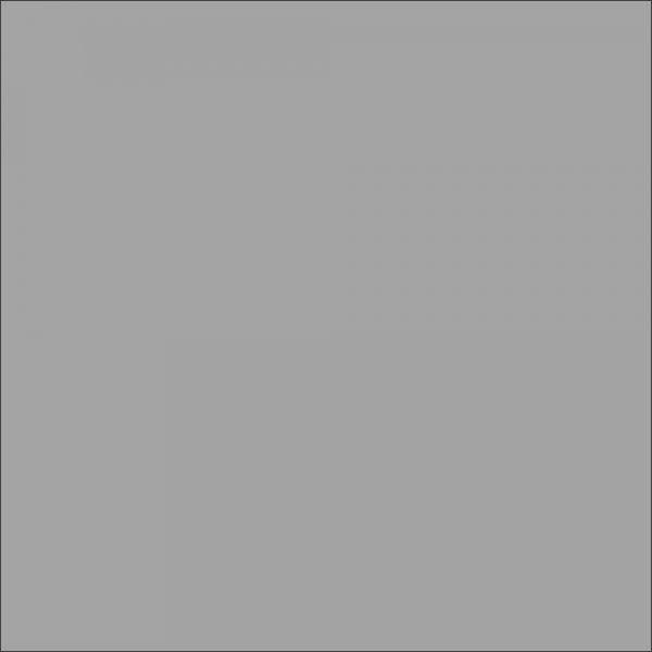 FONDALE CARTA BD STORM GREY / GRIGIO SCURO 2,72x11m