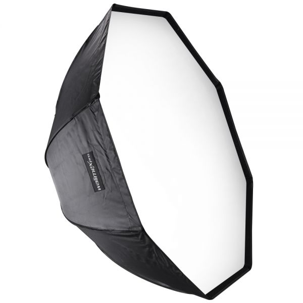 Walimex pro easy Softbox Ø120cm C&CR Serie