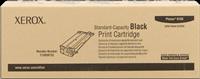Xerox Toner schwarz 113R00722 ~3000 Seiten Standardkapazität