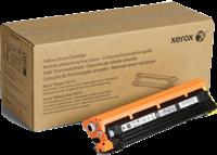 Xerox Bildtrommel Gelb 108R01419 ~48000 Seiten
