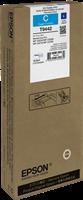 Epson Tintenpatrone Cyan C13T944240 T9442 ~3000 Seiten 19.9ml