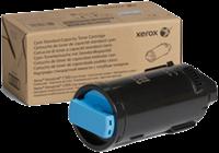 Xerox Toner Cyan 106R03859 ~2400 Seiten
