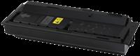 Kyocera Toner schwarz TK-475 1T02K30NL0 ~15000 Seiten