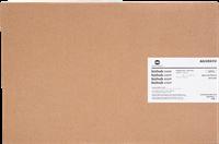 Konica Minolta Bildtrommel Schwarz A63X03V IUP-16 ~60000 Seiten