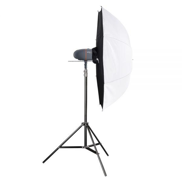 Miglior prezzo Newcomer Studioset Mini 100 -