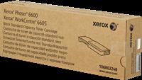 Xerox Toner schwarz 106R02248 ~3000 Seiten Standardkapazität